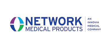 Network Medical - Leading Providers of ENT & Ophthalmic Equipment